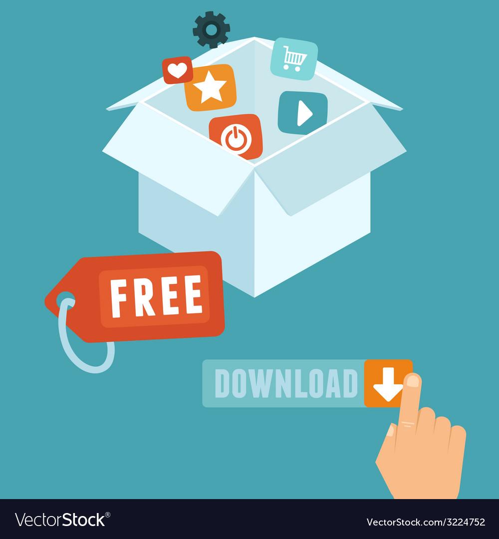 Free download vector | Price: 1 Credit (USD $1)