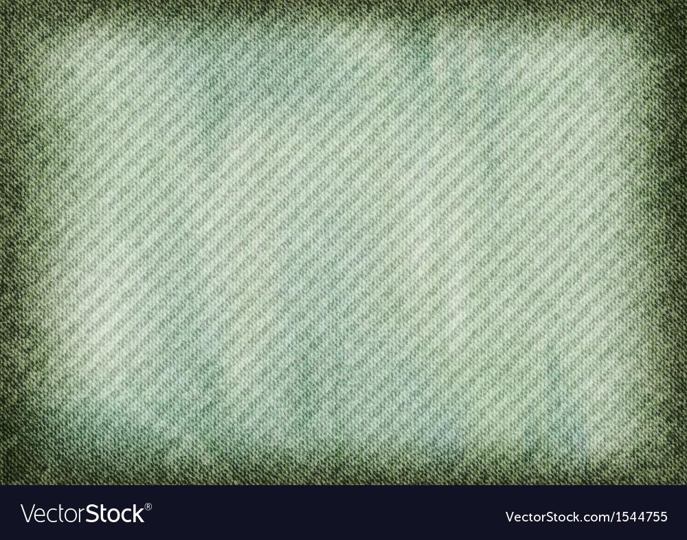 Texture grain green vector | Price: 1 Credit (USD $1)