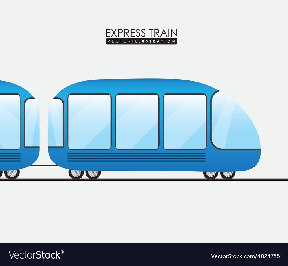 Transport desing vector   Price: 1 Credit (USD $1)