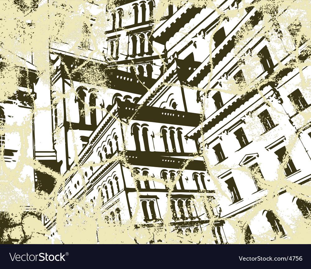 Concrete cliff vector   Price: 1 Credit (USD $1)