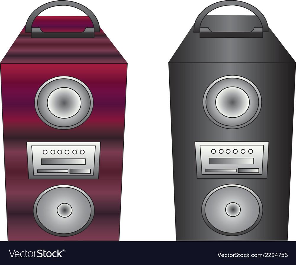 Music vector   Price: 1 Credit (USD $1)
