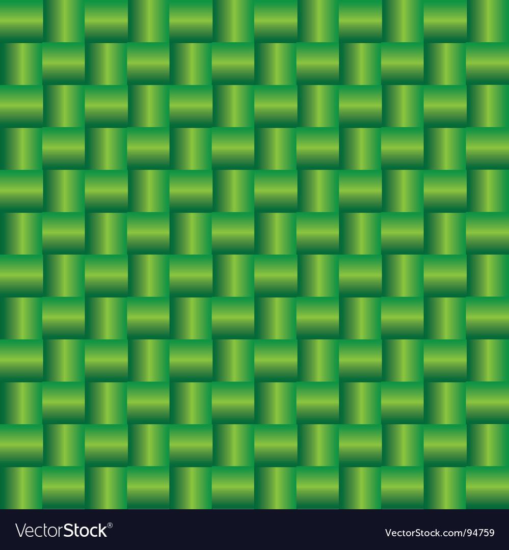 Weave vector | Price: 1 Credit (USD $1)