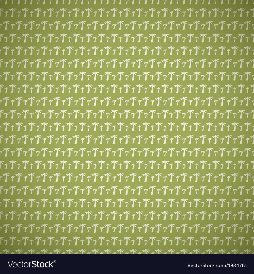 Vintage summer seamless patterns vector   Price: 1 Credit (USD $1)