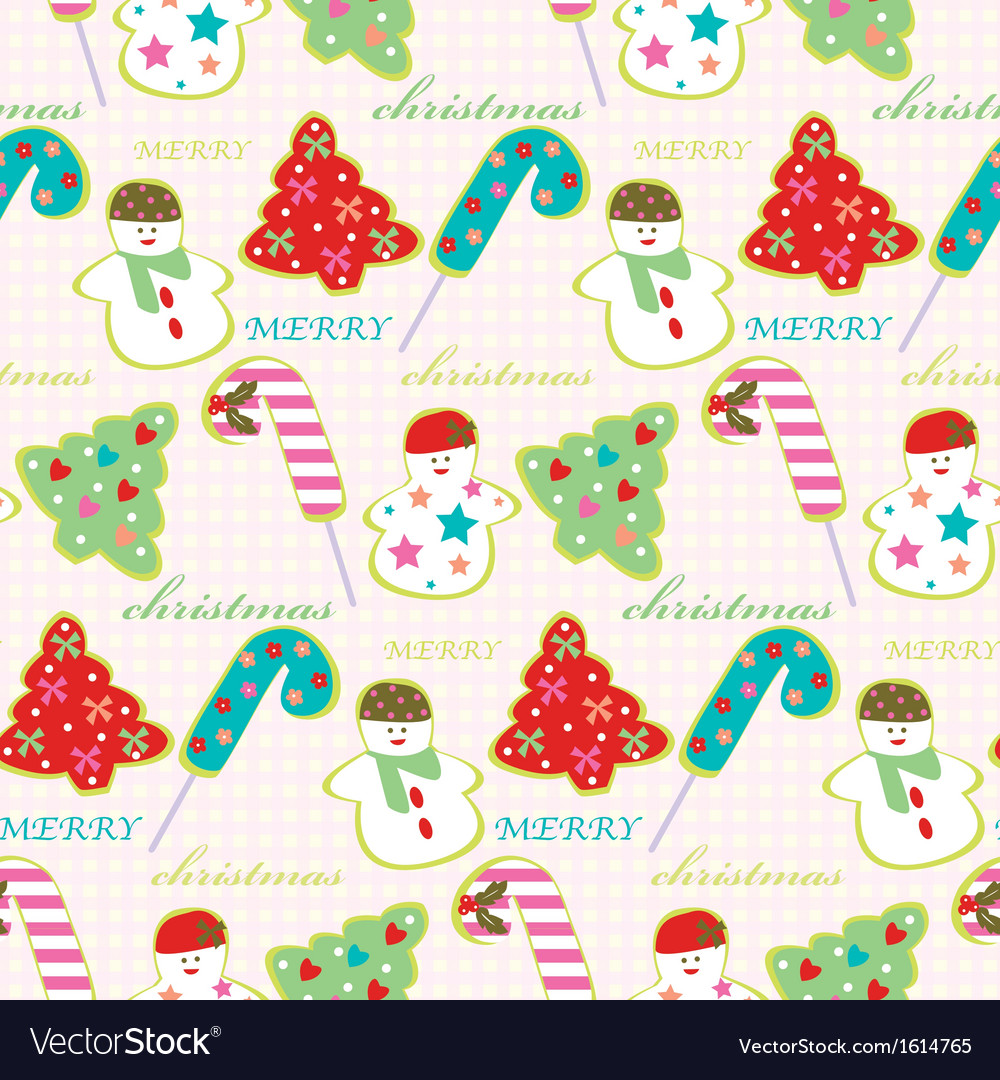 Merry christmas backgrounds vector | Price: 1 Credit (USD $1)