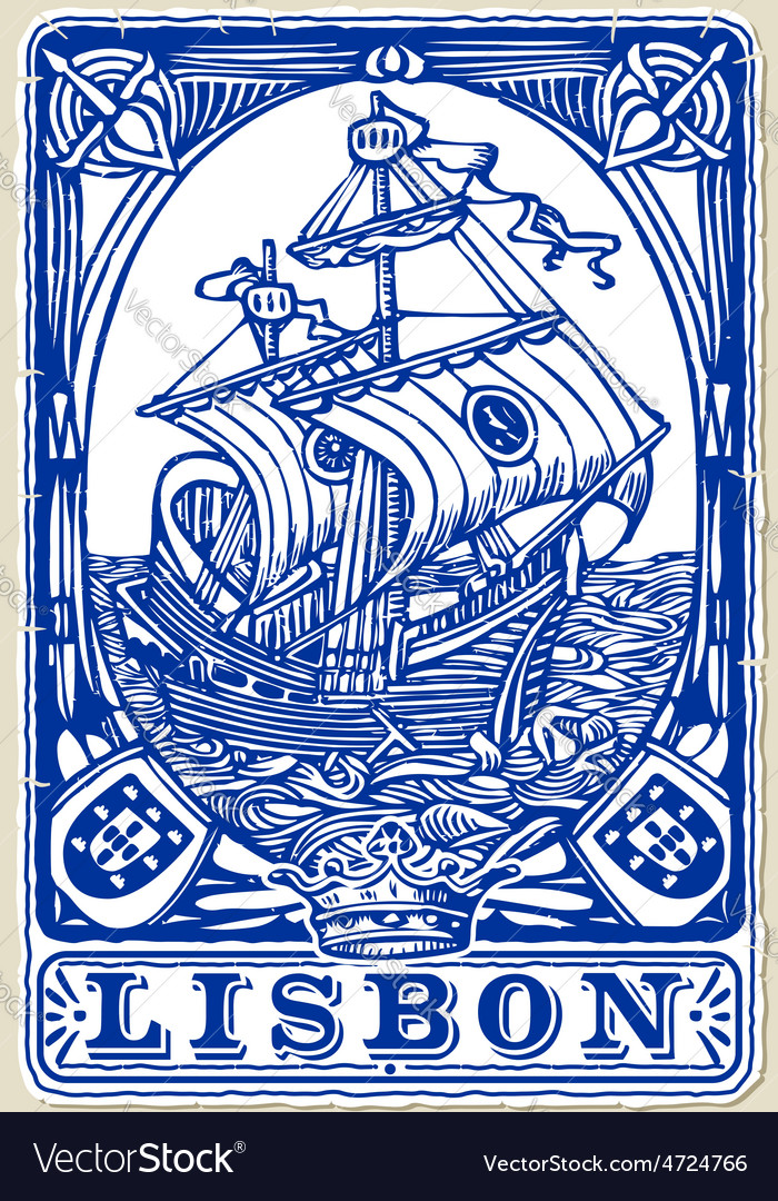 Traditional tiles azulejos amsterdam1 vector   Price: 3 Credit (USD $3)