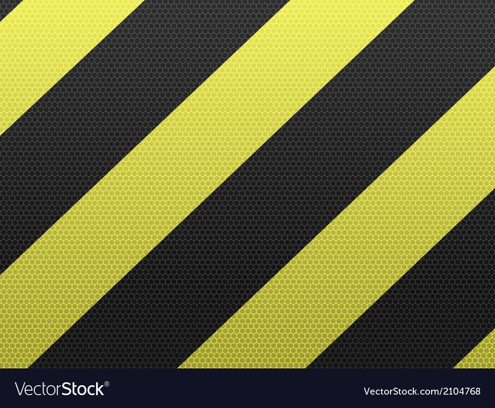 Be prepared to stop sign vector   Price: 1 Credit (USD $1)