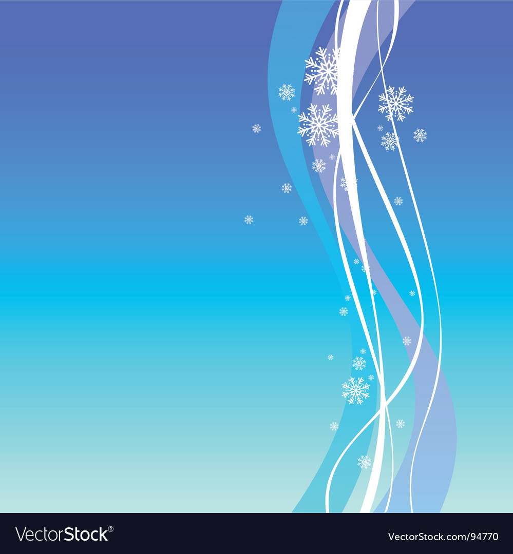 Christmas background with holiday balls vector | Price: 1 Credit (USD $1)