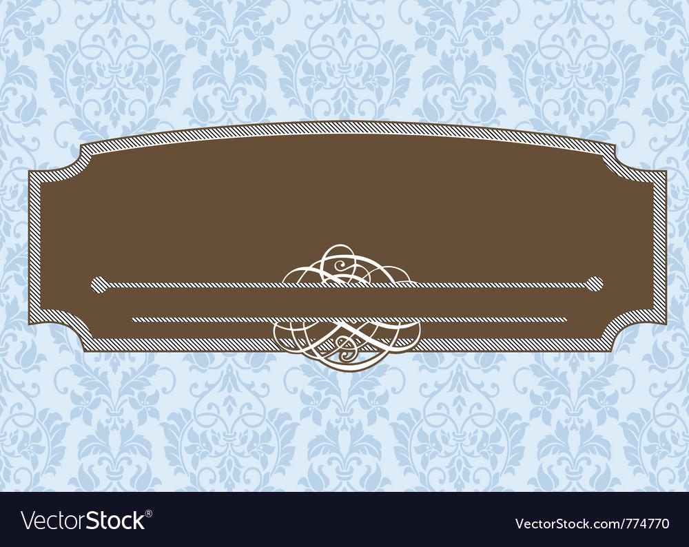 Wedding invites vector | Price: 1 Credit (USD $1)