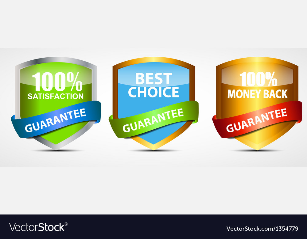 Gold sign label template vector   Price: 1 Credit (USD $1)