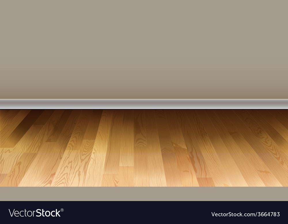 A floor vector | Price: 1 Credit (USD $1)