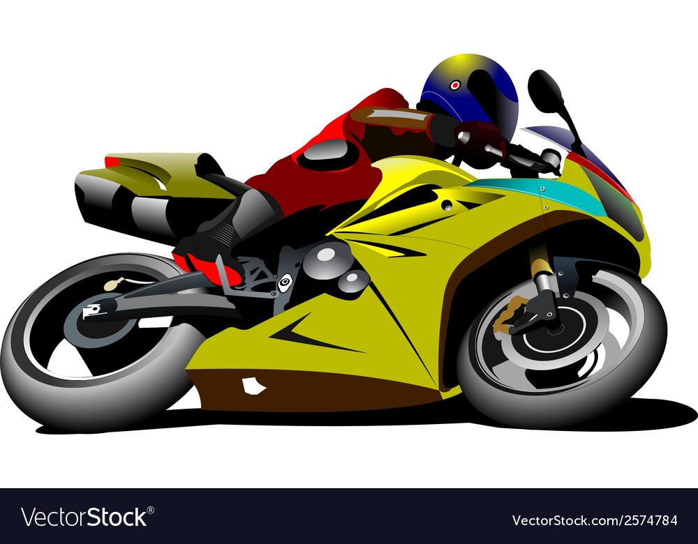 Al 0512 moto 01 vector | Price: 1 Credit (USD $1)