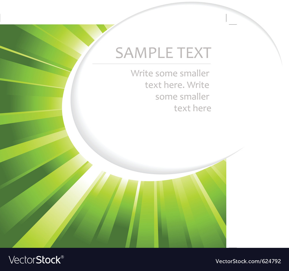 Organic background vector | Price: 1 Credit (USD $1)
