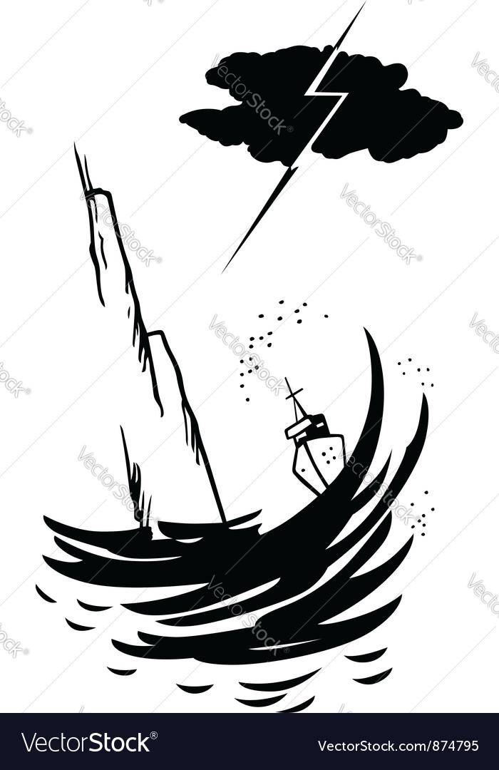 Storm vector | Price: 1 Credit (USD $1)