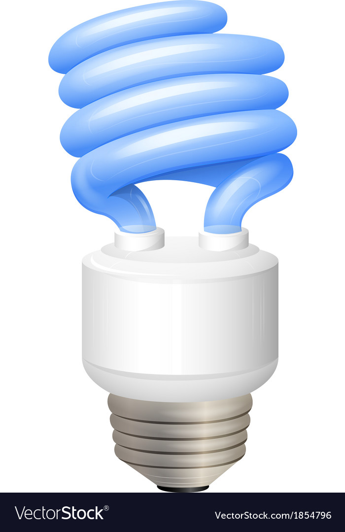Electric bulb vector   Price: 1 Credit (USD $1)