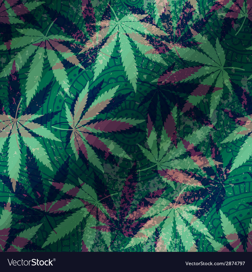 Maryhuana vector | Price: 1 Credit (USD $1)