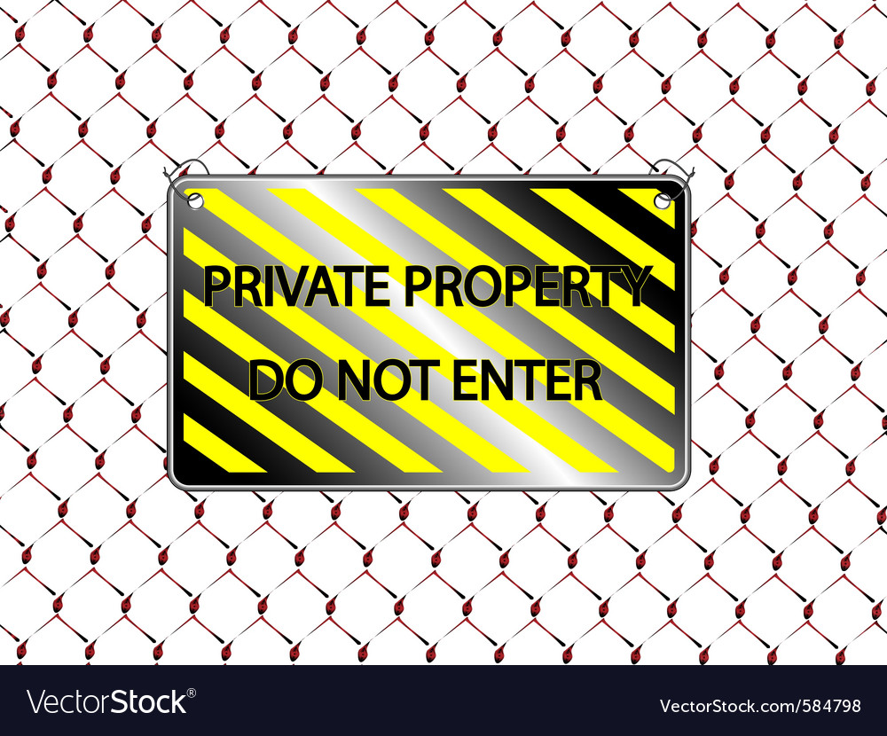 Do not enter vector | Price: 1 Credit (USD $1)