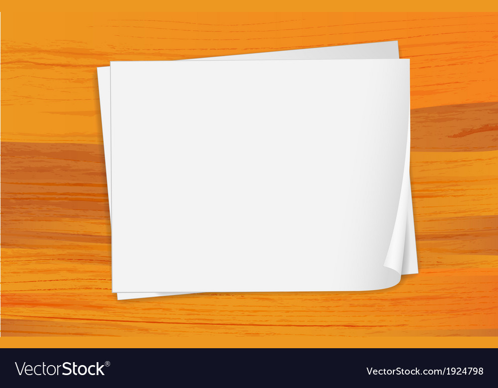 Empty bondpapers vector | Price: 1 Credit (USD $1)