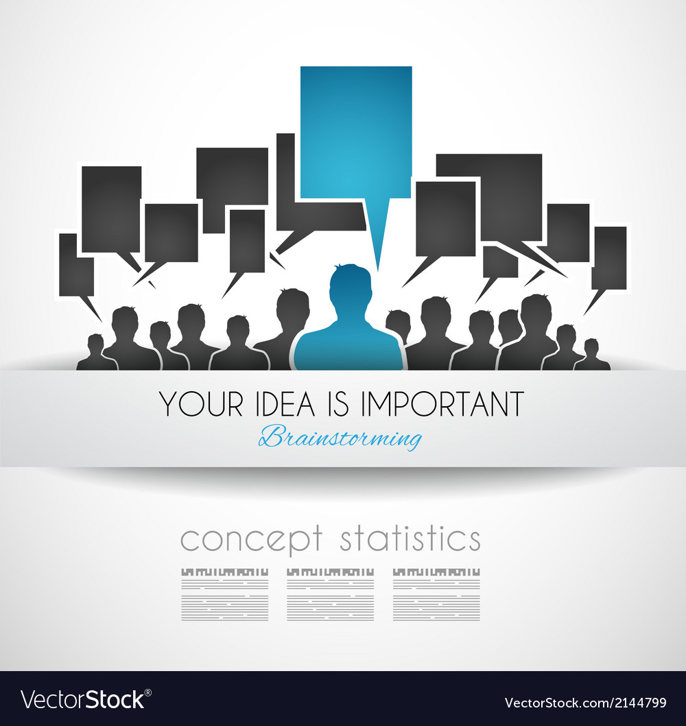 Worldwide communication and social media concept vector   Price: 1 Credit (USD $1)
