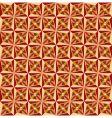 Parquet pattern vector