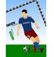 Al 0214 football 02 vector