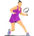 Al 0601 tennis 01 vector
