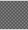 Seamless metal treadplate vector