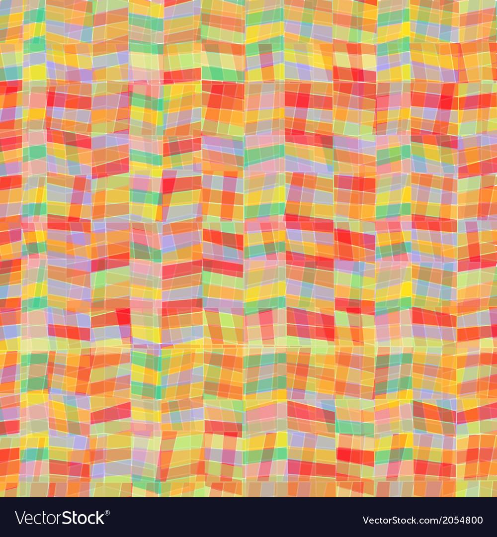 Geometric figures vintage paper texture vector   Price: 1 Credit (USD $1)