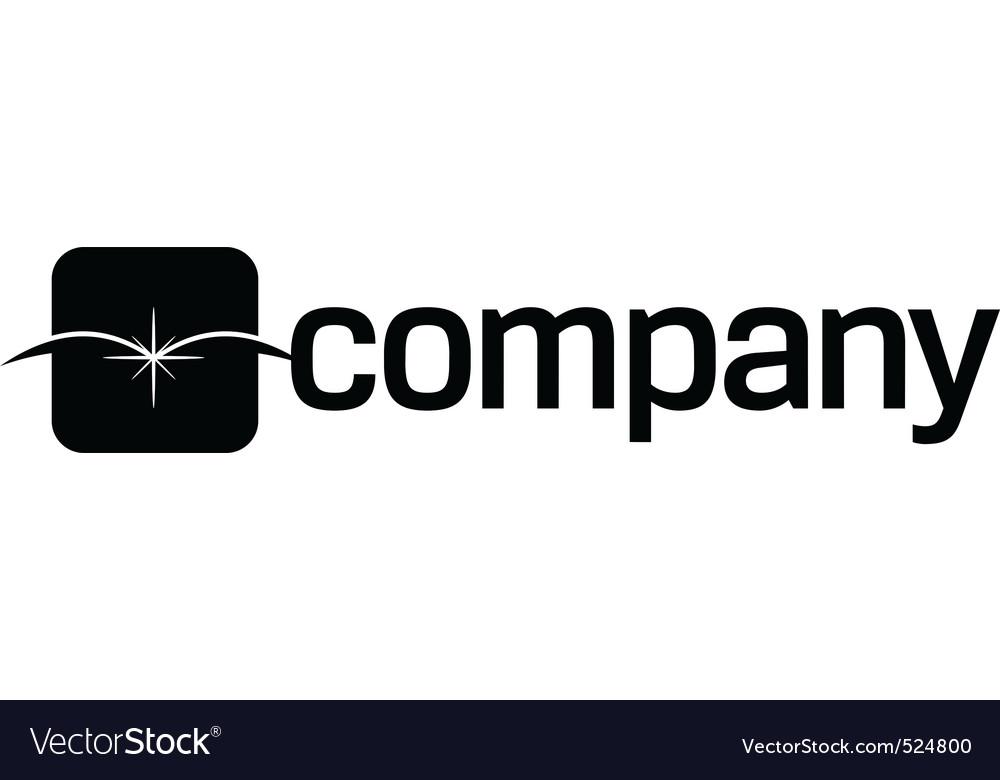 Open book logo vector   Price: 1 Credit (USD $1)