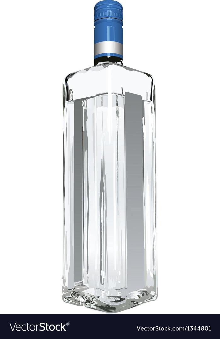 Bottle vector   Price: 1 Credit (USD $1)
