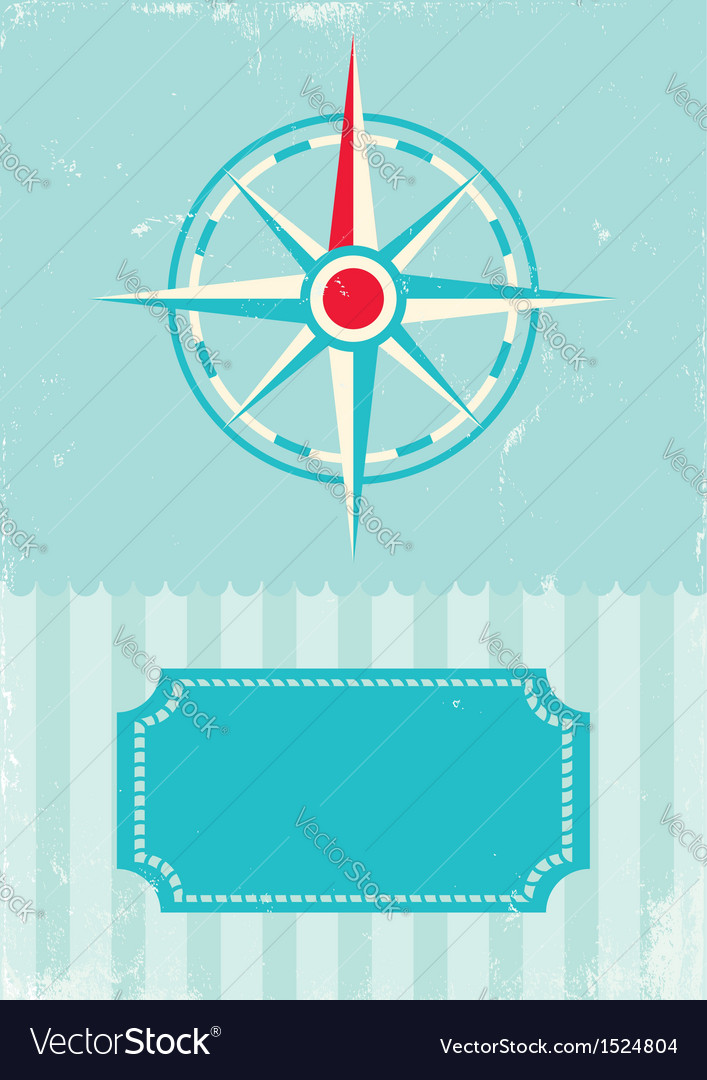 Rosewind vector | Price: 1 Credit (USD $1)