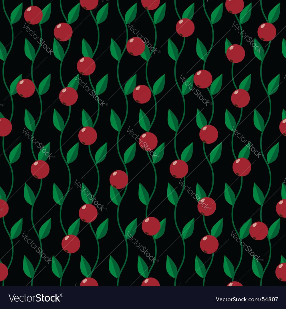 Cranberry vector   Price: 1 Credit (USD $1)