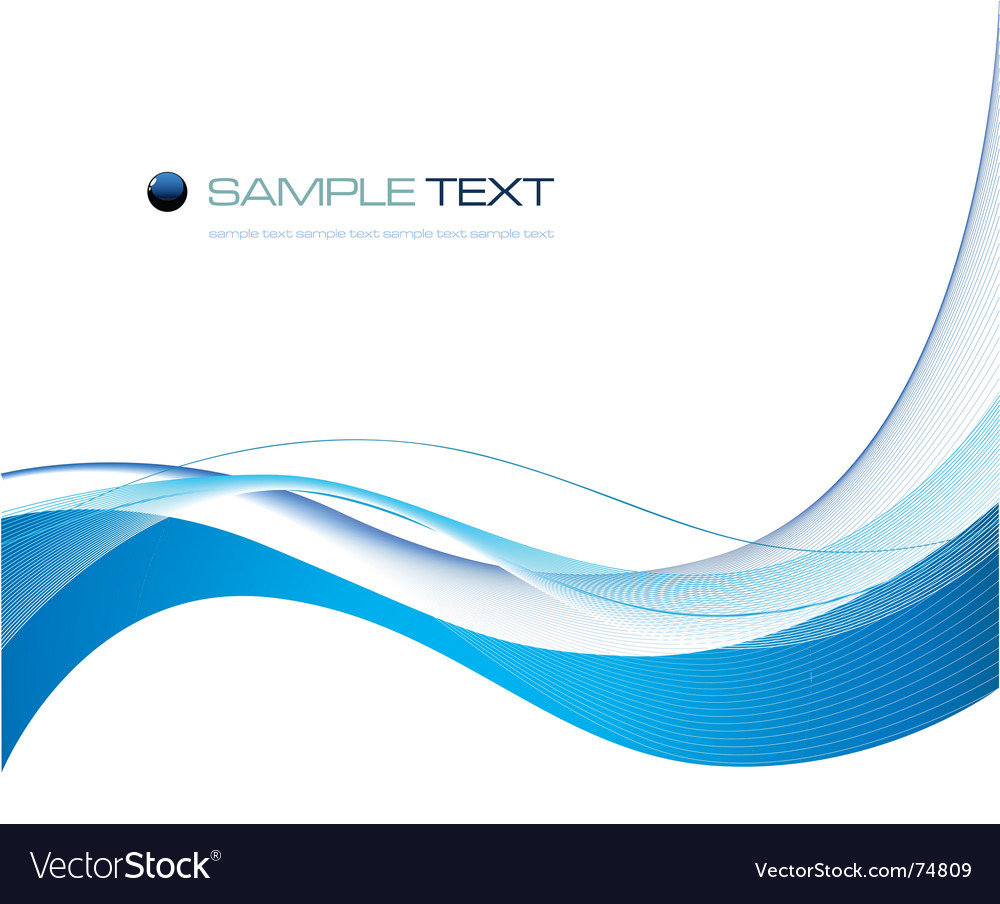 Abstract composition vector | Price: 1 Credit (USD $1)