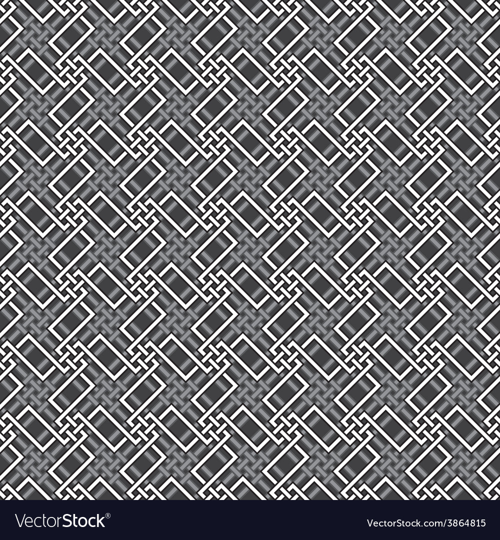 Chain link fence vector | Price: 1 Credit (USD $1)