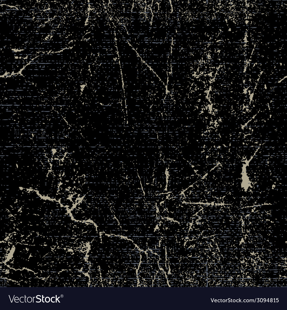 Seamless scratched rusty grunge texture background vector | Price: 1 Credit (USD $1)