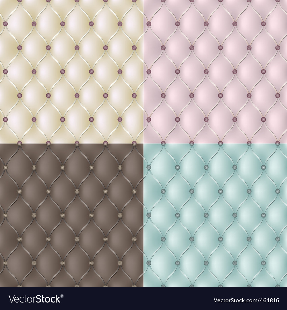 Nuine leather texture vector vector   Price: 1 Credit (USD $1)