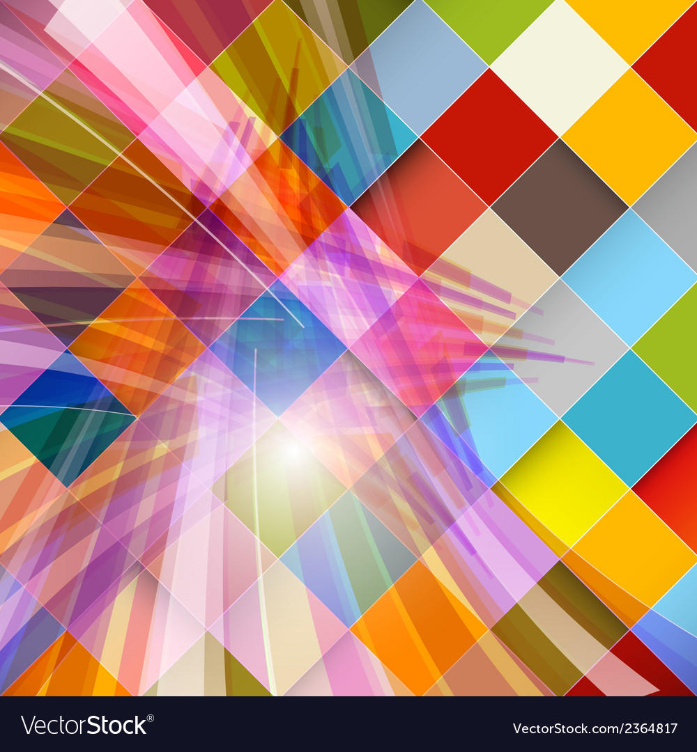 Abstract modern transparent background with vector | Price: 1 Credit (USD $1)