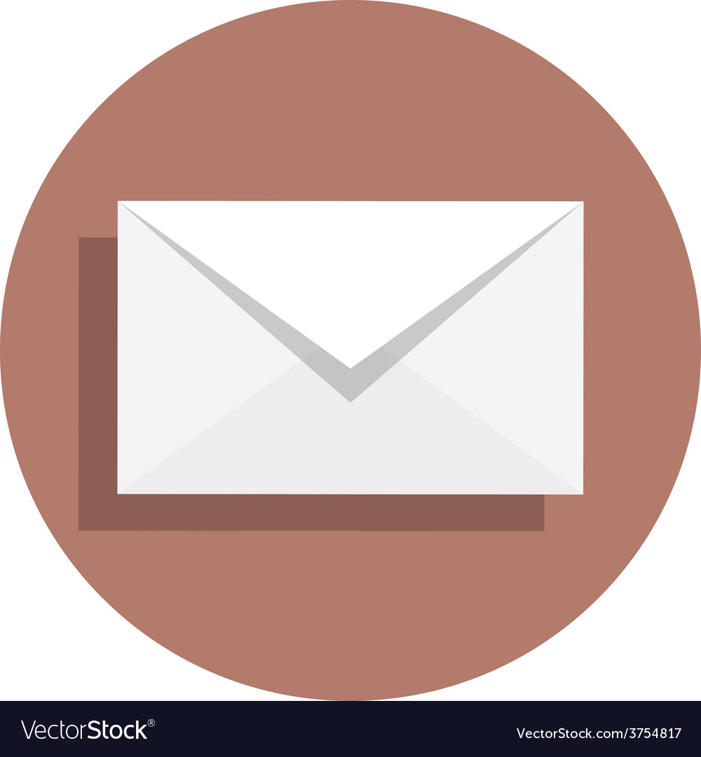 Mailpocket vector | Price: 1 Credit (USD $1)