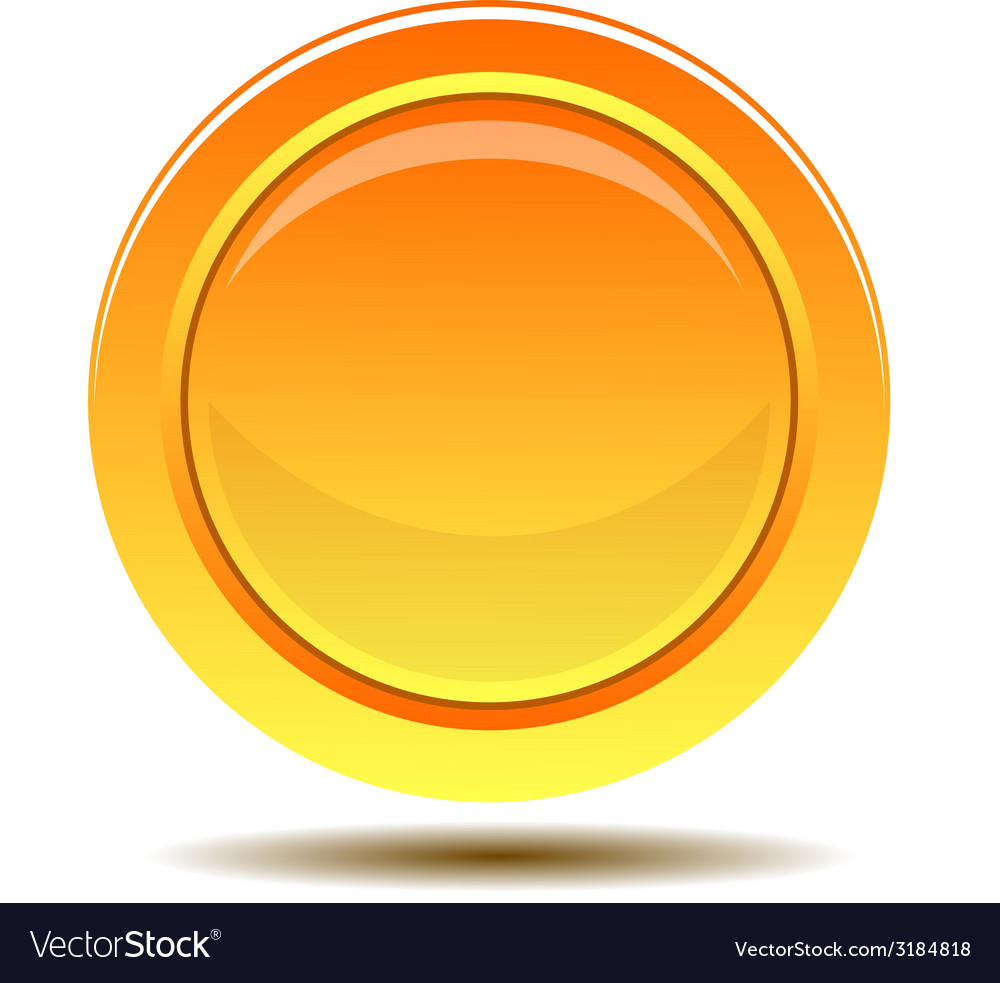 Coin vector | Price: 1 Credit (USD $1)