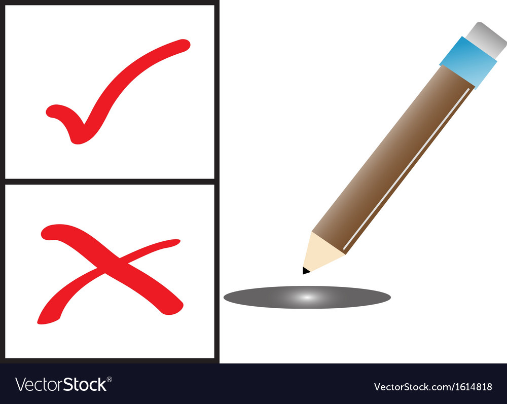 Elections to select the symbol vector   Price: 1 Credit (USD $1)