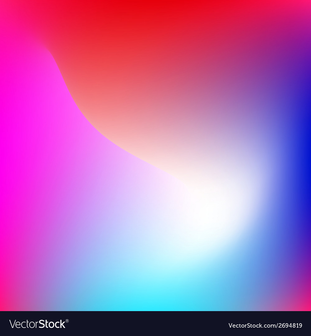 Color background vector | Price: 1 Credit (USD $1)