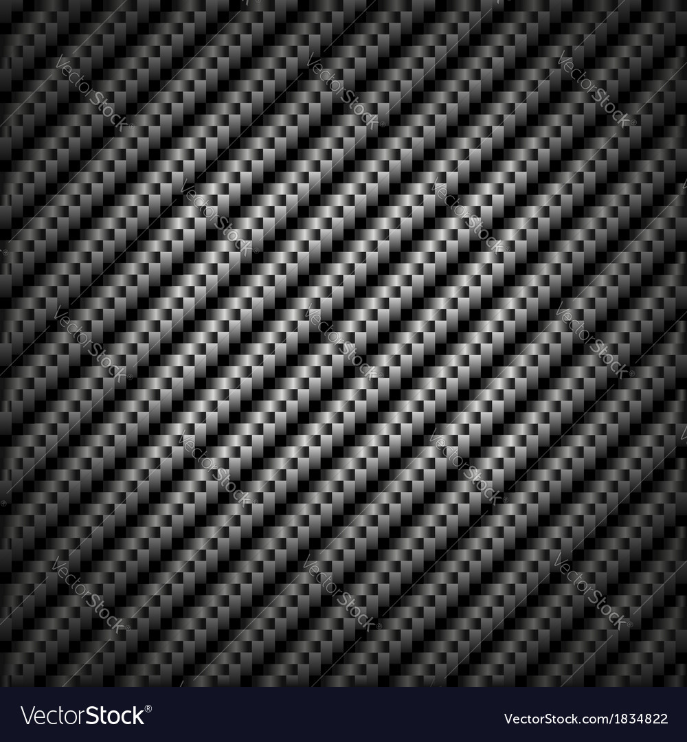 Abstract metallic background design vector | Price: 1 Credit (USD $1)