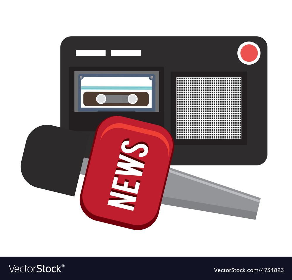 News design vector | Price: 1 Credit (USD $1)