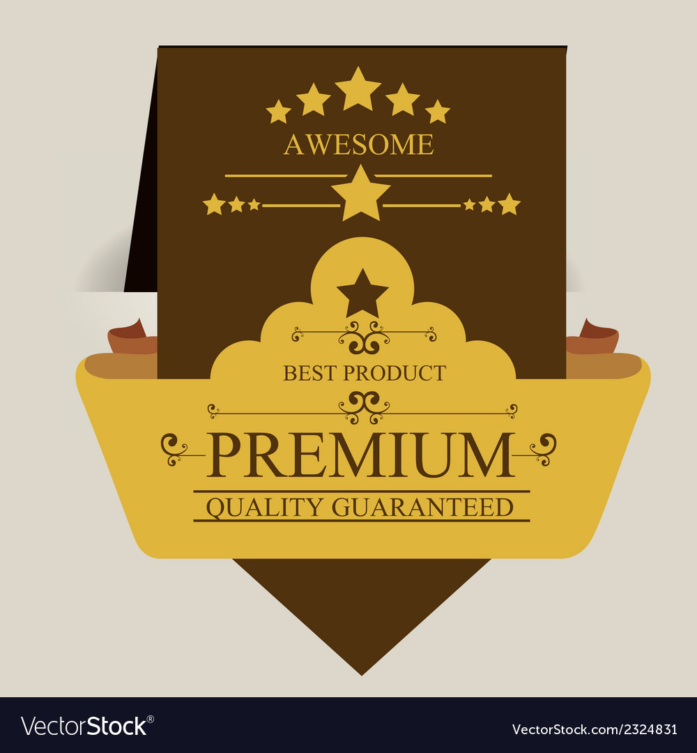 Gr septiembre 20 vector | Price: 1 Credit (USD $1)