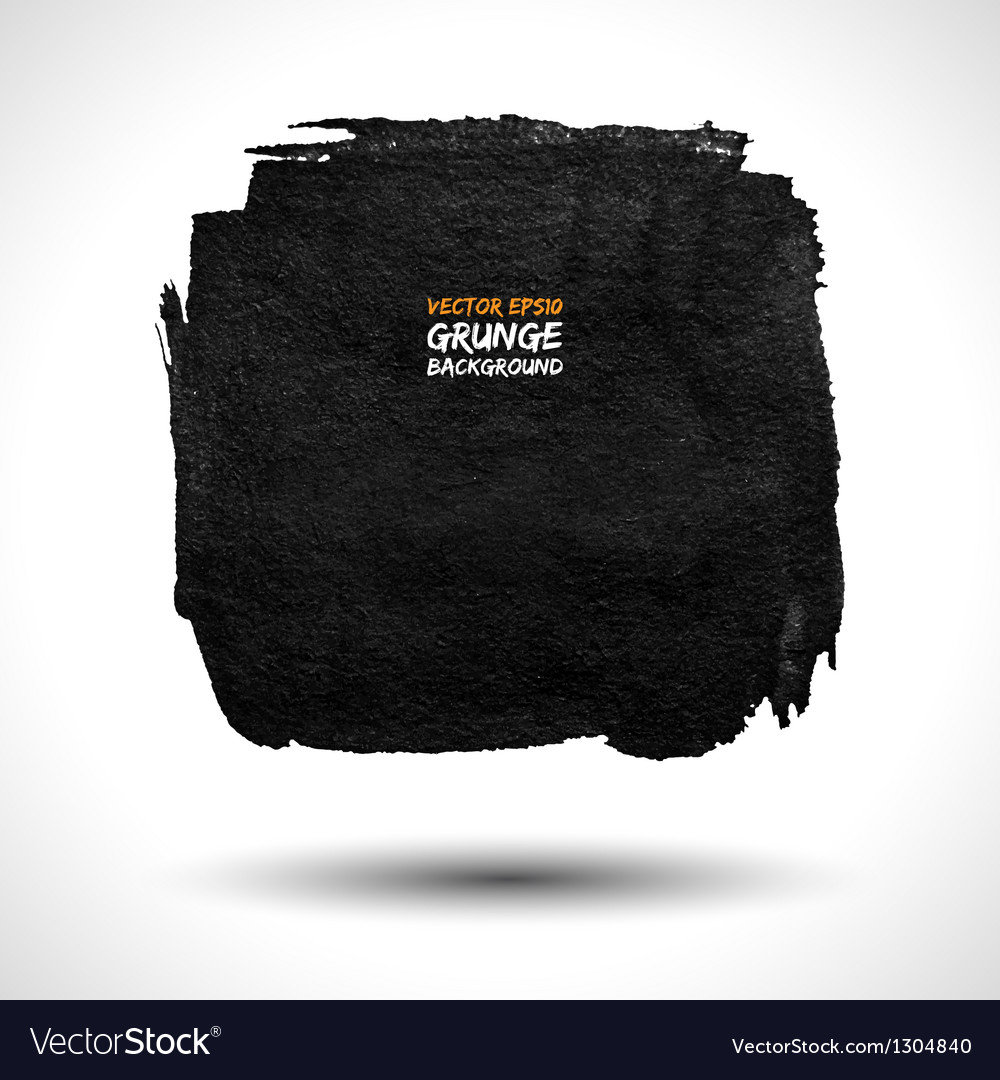 Grunge business background vector | Price: 1 Credit (USD $1)