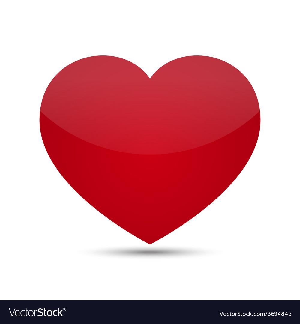 Love heart vector   Price: 1 Credit (USD $1)