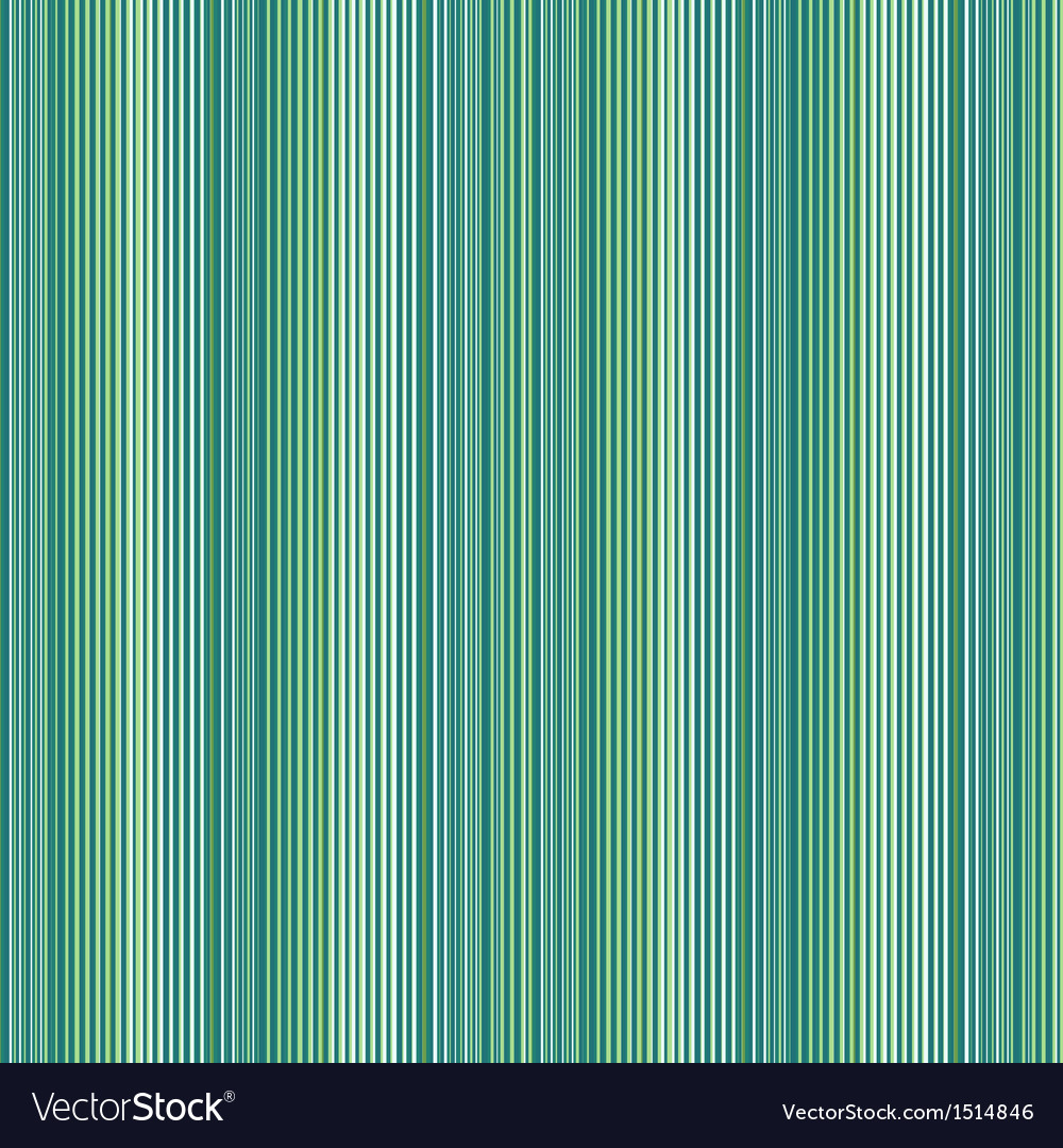 Abstrct vertical stripy seamless pattern of cold vector | Price: 1 Credit (USD $1)