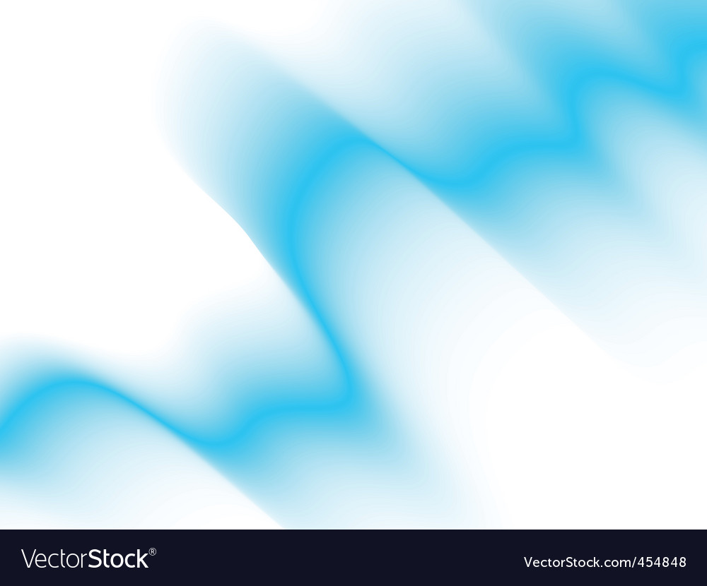 abstract background vector vector | Price: 1 Credit (USD $1)