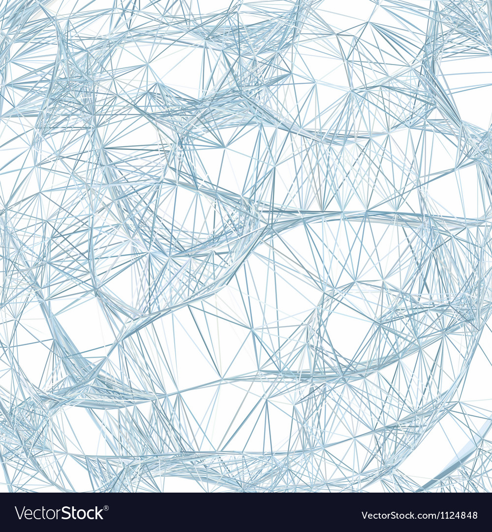 Abstract lines background eps 8 vector | Price: 1 Credit (USD $1)