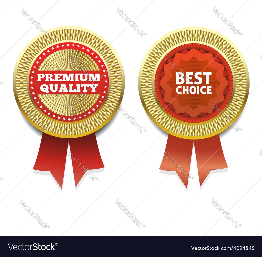 Premium quality and best choice label eps 10 vector | Price: 1 Credit (USD $1)