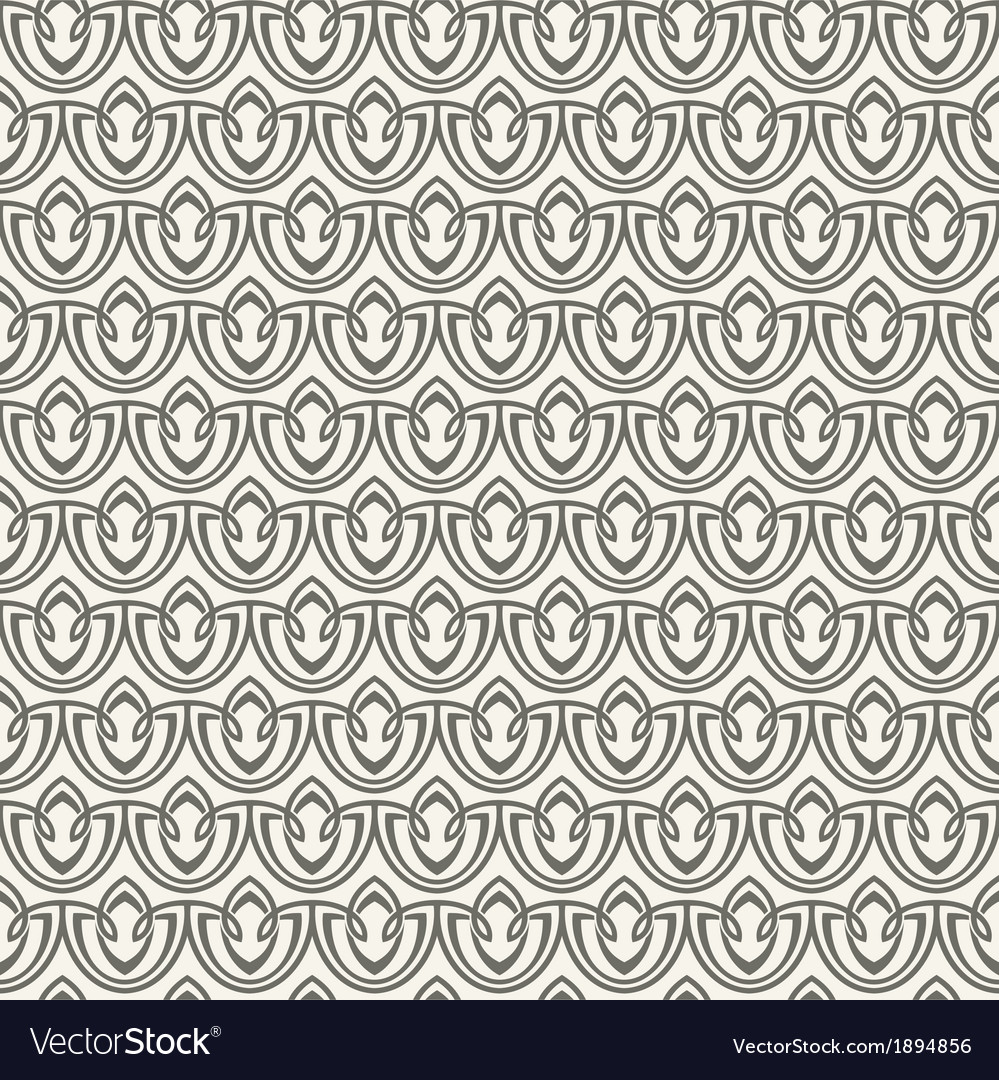 Pattern 2 vector | Price: 1 Credit (USD $1)